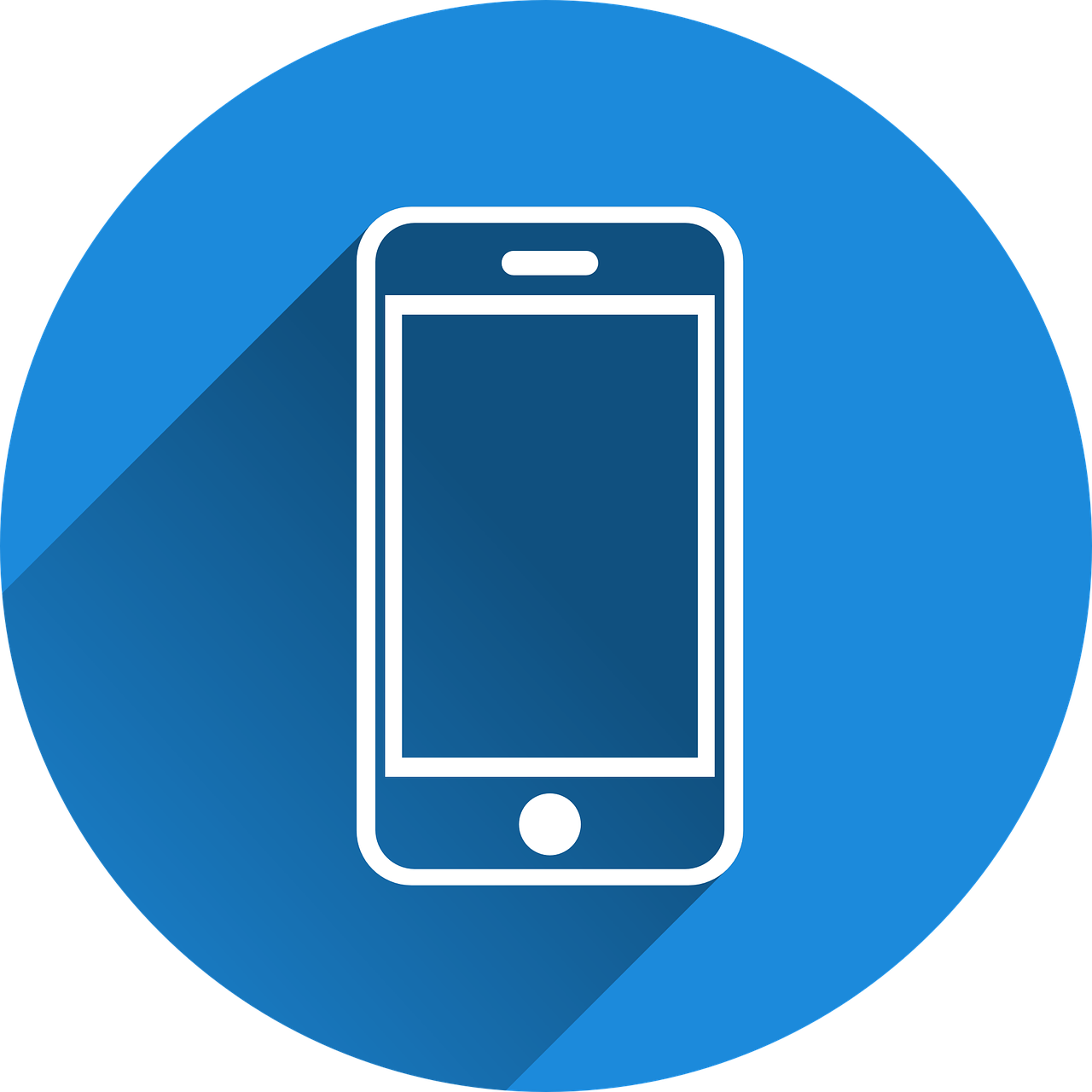 smartphoneIcon